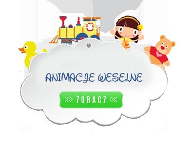 Animacje dla dzieci