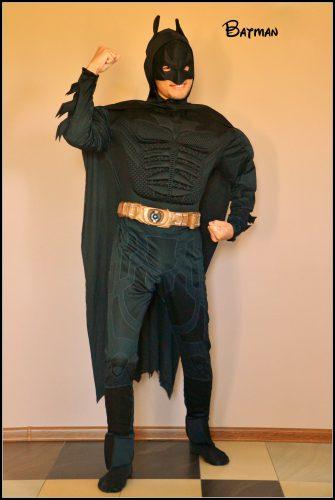 batman-animator-dla-dzieci-cena