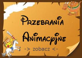 Animator na urodziny Kraków